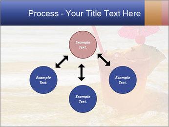 0000082298 PowerPoint Template - Slide 91