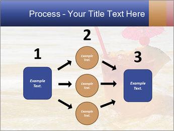 0000082298 PowerPoint Template - Slide 92