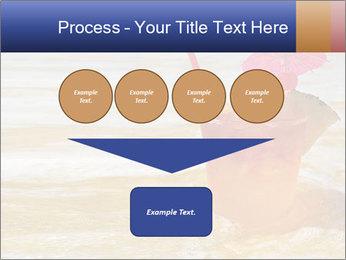 0000082298 PowerPoint Template - Slide 93