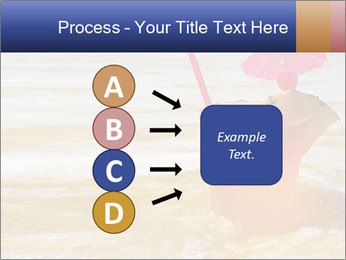 0000082298 PowerPoint Template - Slide 94