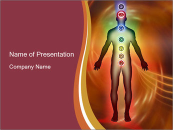 0000082299 PowerPoint Template - Slide 1