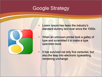 0000082299 PowerPoint Template - Slide 10
