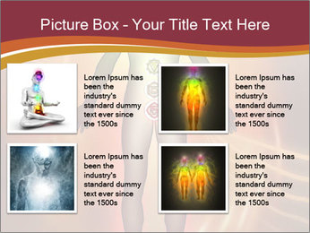 0000082299 PowerPoint Templates - Slide 14