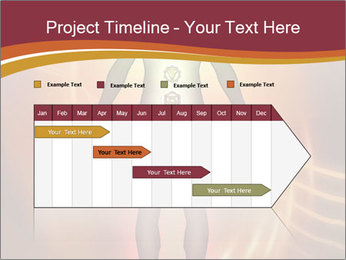 0000082299 PowerPoint Template - Slide 25