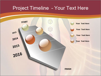 0000082299 PowerPoint Template - Slide 26