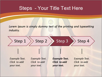 0000082299 PowerPoint Template - Slide 4