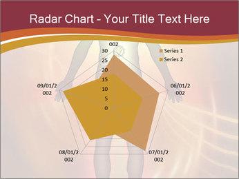 0000082299 PowerPoint Templates - Slide 51