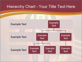 0000082299 PowerPoint Templates - Slide 67