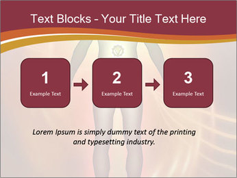 0000082299 PowerPoint Template - Slide 71