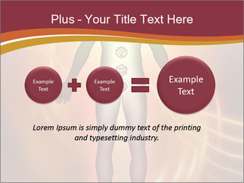 0000082299 PowerPoint Template - Slide 75