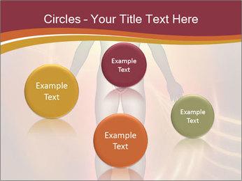 0000082299 PowerPoint Templates - Slide 77