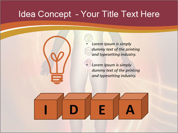 0000082299 PowerPoint Template - Slide 80