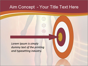 0000082299 PowerPoint Template - Slide 83
