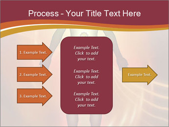 0000082299 PowerPoint Template - Slide 85
