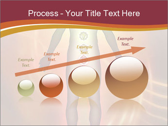 0000082299 PowerPoint Template - Slide 87