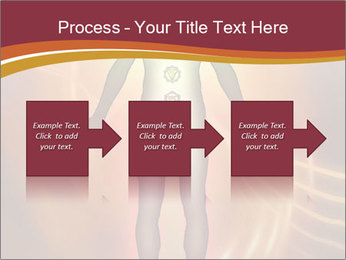 0000082299 PowerPoint Template - Slide 88