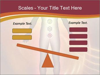 0000082299 PowerPoint Templates - Slide 89