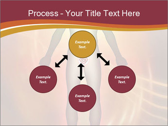 0000082299 PowerPoint Template - Slide 91