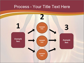 0000082299 PowerPoint Template - Slide 92