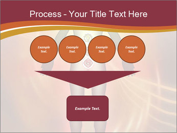 0000082299 PowerPoint Template - Slide 93