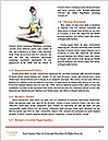 0000082299 Word Template - Page 4