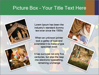 0000082300 PowerPoint Template - Slide 24