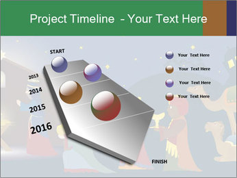 0000082300 PowerPoint Template - Slide 26