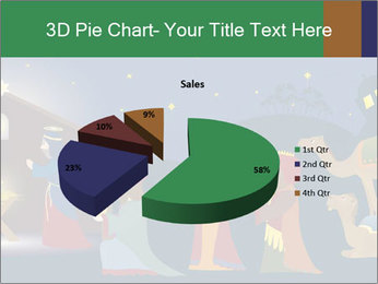 0000082300 PowerPoint Template - Slide 35
