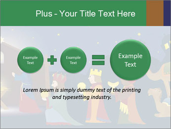 0000082300 PowerPoint Template - Slide 75