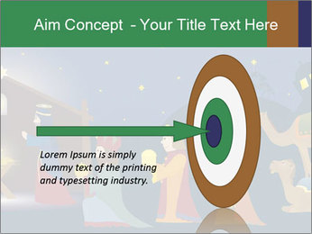 0000082300 PowerPoint Template - Slide 83