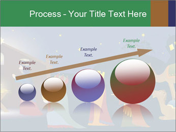 0000082300 PowerPoint Template - Slide 87