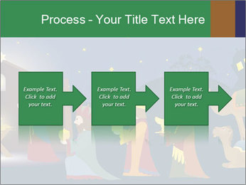 0000082300 PowerPoint Template - Slide 88
