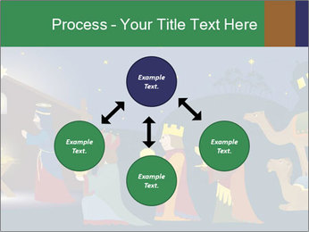 0000082300 PowerPoint Template - Slide 91
