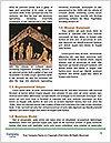 0000082300 Word Templates - Page 4