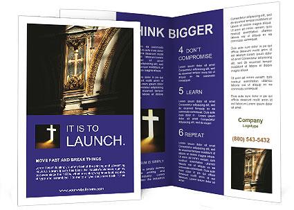 0000082301 Brochure Template