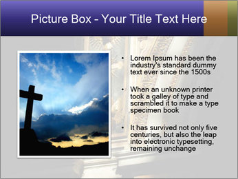 0000082301 PowerPoint Templates - Slide 13