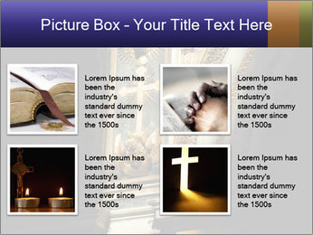 0000082301 PowerPoint Templates - Slide 14
