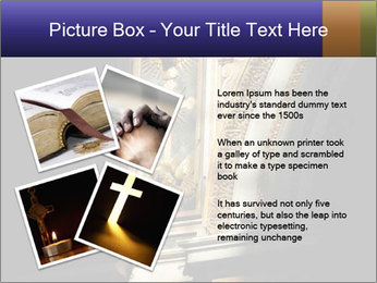 0000082301 PowerPoint Templates - Slide 23