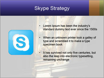 0000082301 PowerPoint Templates - Slide 8
