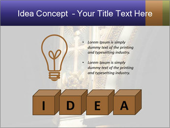 0000082301 PowerPoint Templates - Slide 80