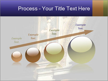 0000082301 PowerPoint Templates - Slide 87