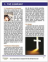 0000082301 Word Template - Page 3