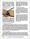 0000082301 Word Template - Page 4