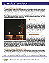 0000082301 Word Template - Page 8