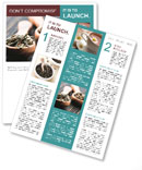 0000082302 Newsletter Templates