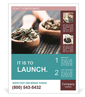 0000082302 Poster Template