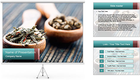 0000082302 PowerPoint Template