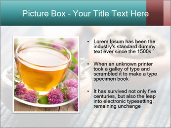 0000082302 PowerPoint Template - Slide 13