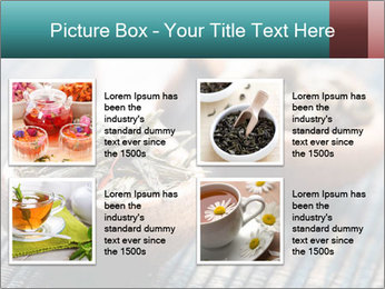 0000082302 PowerPoint Template - Slide 14