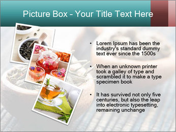 0000082302 PowerPoint Template - Slide 17